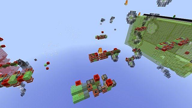 Missile-Wars-Mini-Game-Map-9.jpg