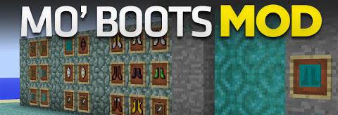 Mo-Boots-Mod.jpg