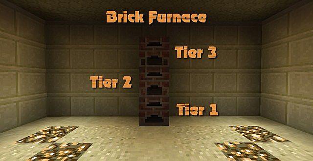 Mo-Furnaces-Mod-2.jpg
