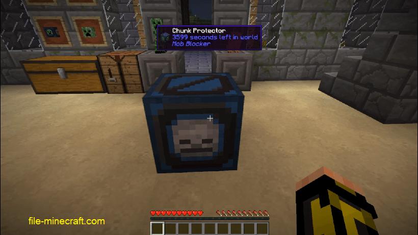 Mob-Blocker-Mod-Screenshots-2.png