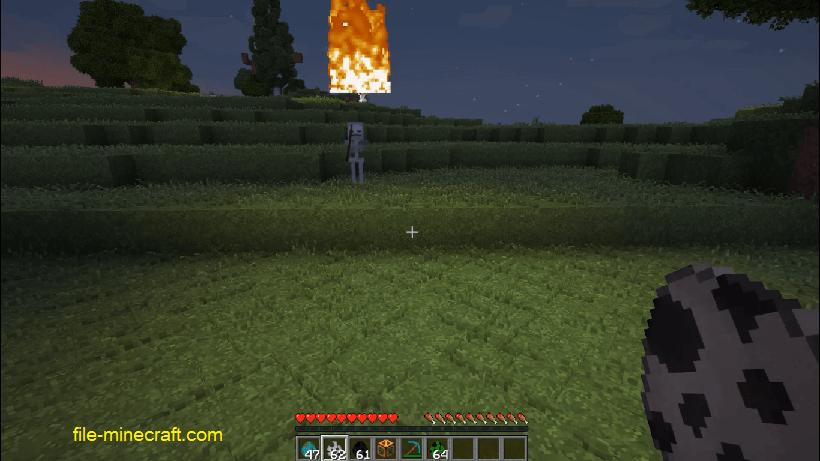 Mob-Blocker-Mod-Screenshots-7.png