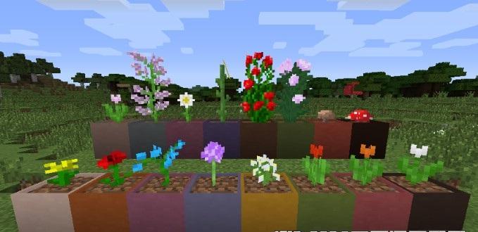 Modular-Flower-Pots-Mod-1.jpg