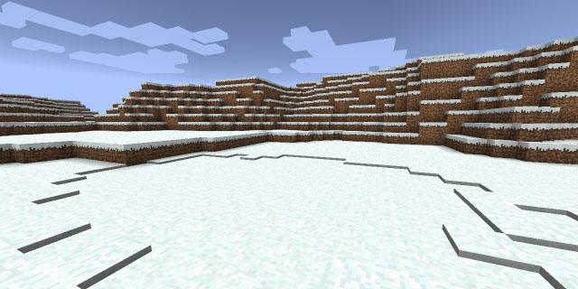 More-Fun-Quicksand-Mod-2.jpg