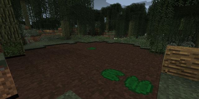 More-Fun-Quicksand-Mod-7.jpg