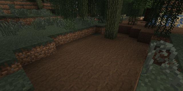 More-Fun-Quicksand-Mod-9.jpg