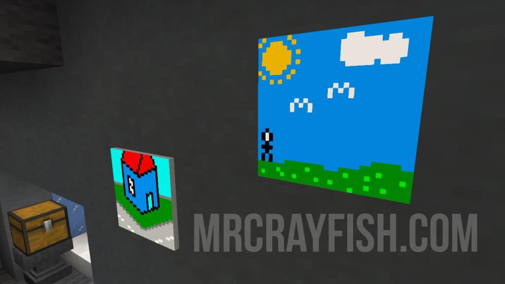 MrCrayfishs-Painting-Mod-5.jpg