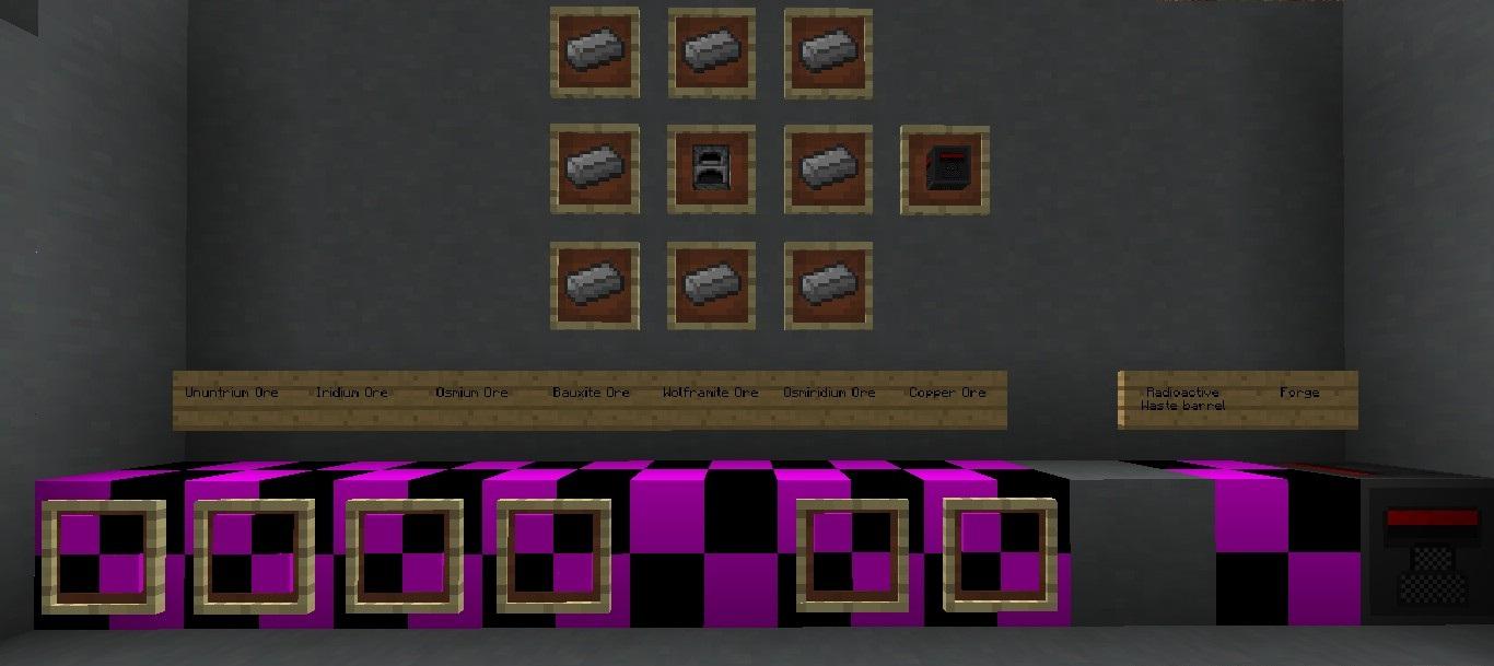 NeXTech-Mod-6.jpg