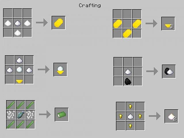New-Foods-2-Mod-5.jpg
