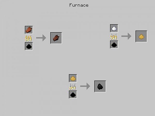 New-Foods-2-Mod-9.jpg