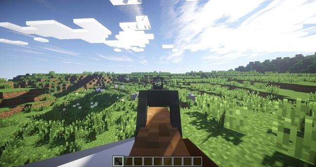 New-Stefinus-3D-Guns-Mod-2.jpg
