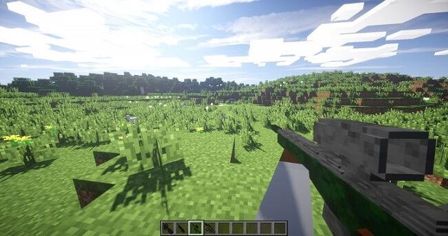 New-Stefinus-3D-Guns-Mod-4.jpg