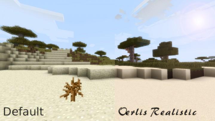 Oerlis-realistic-pack-3.jpg