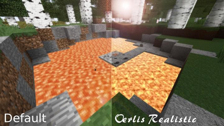Oerlis-realistic-pack-6.jpg