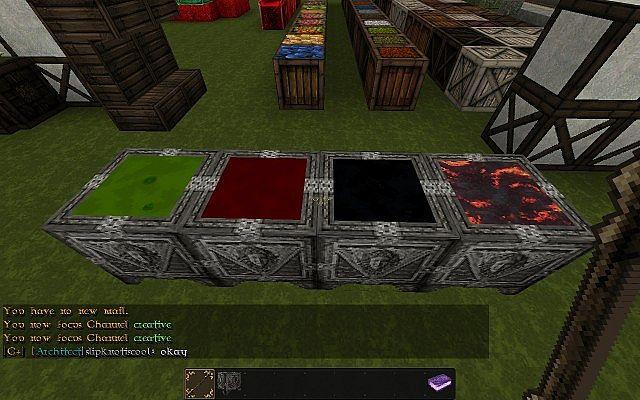 Ornate-5-re-resurrected-pack-7.jpg