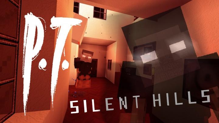 P-T-silent-hills-hd-resource-pack.jpg