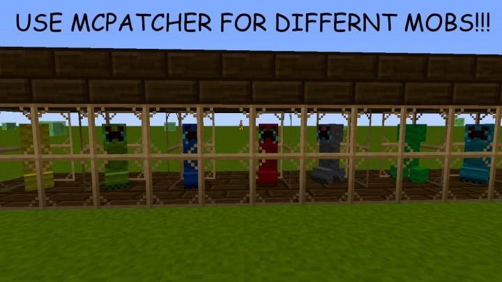 Pitch-black-resource-pack-6.jpg