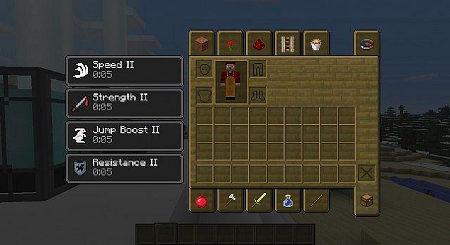 Primecraft-hd-resource-pack-7.jpg
