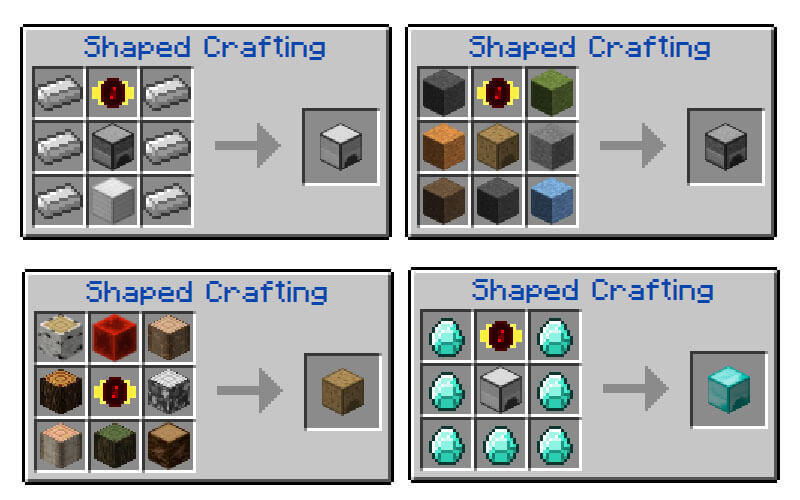 Progressive-Automation-Mod-Crafting-Recipes-5.jpg