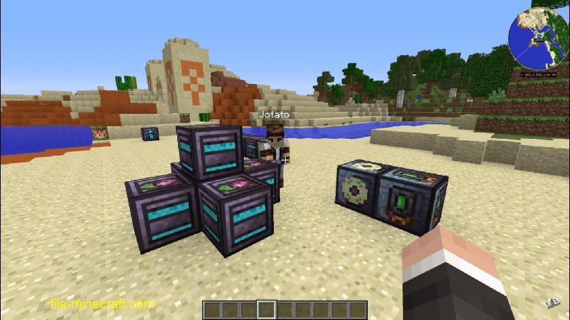 QuantumFlux-Mod-Screenshots-5.png