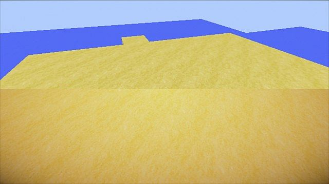 RPGFan-resource-pack-6.jpg