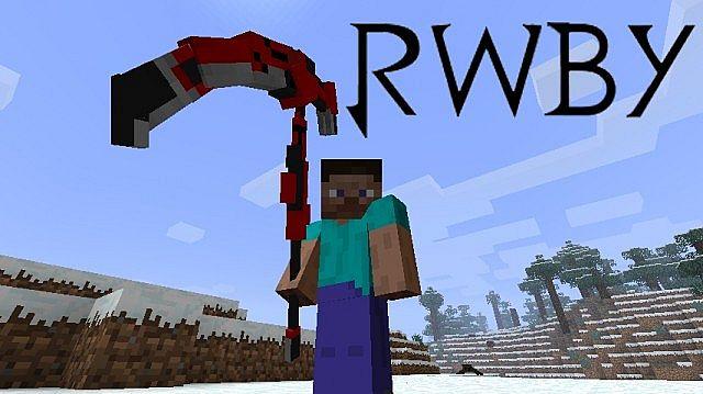 RWBY-Craft-Mod-1.jpg
