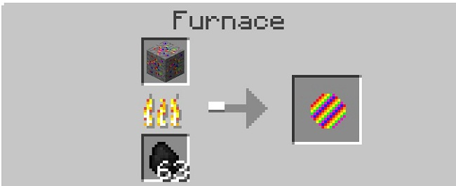 Rainbow-Pet-Mod-6.jpg