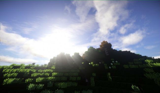 Realistic-adventure-resource-pack-3.jpg