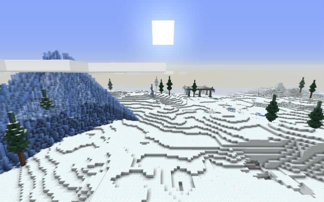 Realms-of-Chaos-Mod-1.jpg