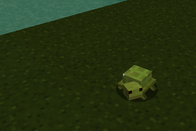 Reptile-Mod-14.jpg