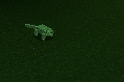 Reptile-Mod-16.jpg