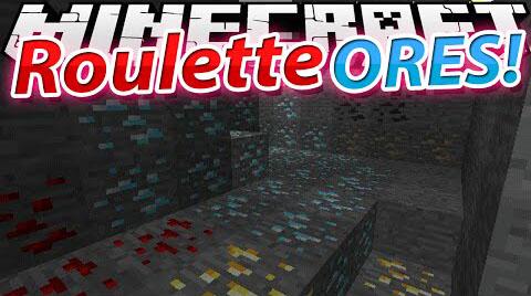 Roulette-Ores-Mod.jpg