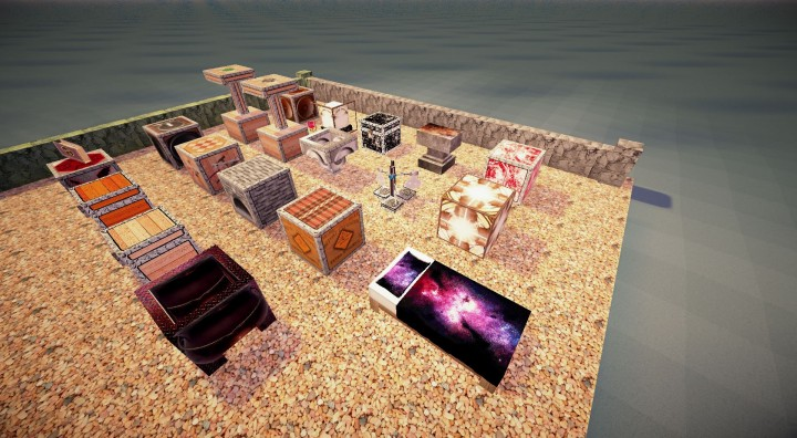 Scc-photo-realistic-universe-pack-9.jpg