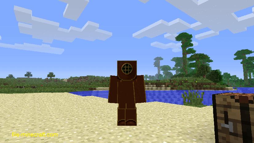 Shipwrecks-Mod-Screenshots-12.png