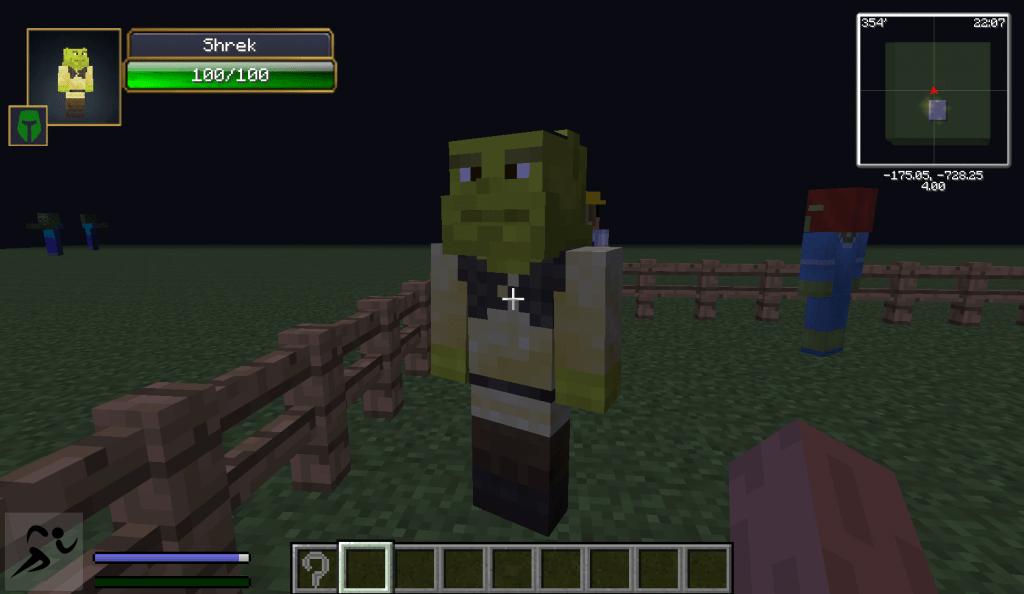 Shrekcraft-Mod-1.png