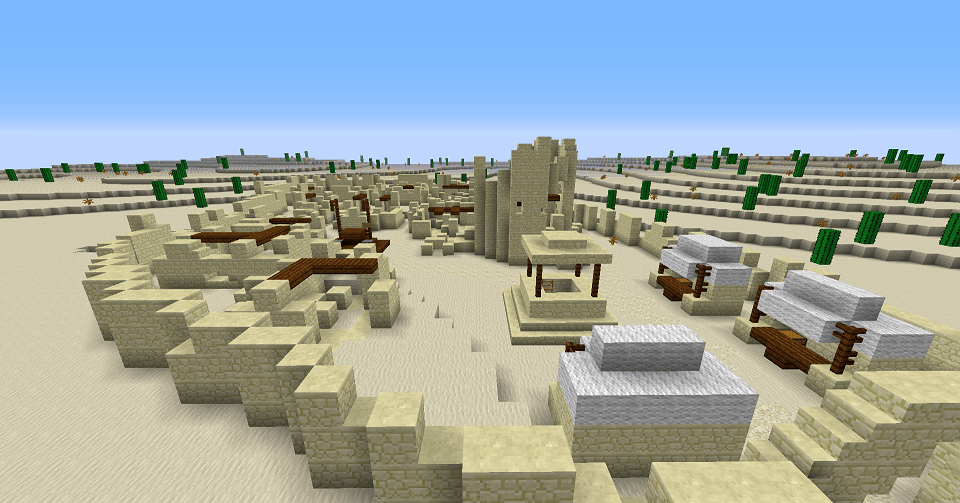Silent-Sand-Map-1.png