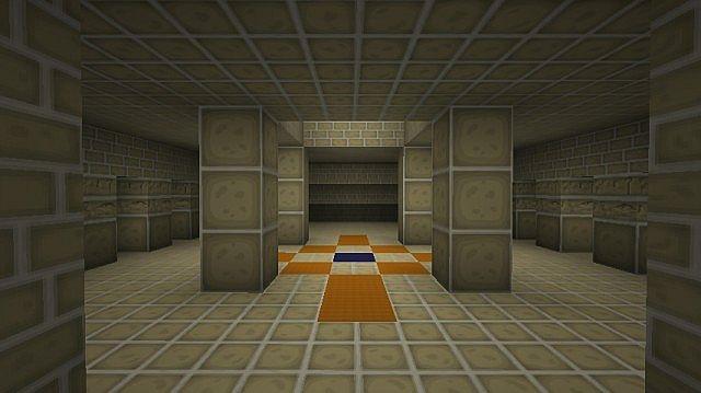 Silvermines-texture-pack-2.jpg
