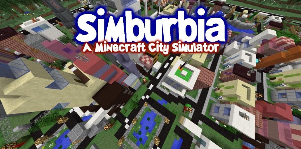 Simburbia-Map-1.jpg