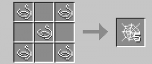 Simple-Recipes-Mod-1.png