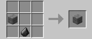 Simple-Recipes-Mod-14.png