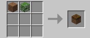 Simple-Recipes-Mod-23.png