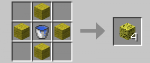 Simple-Recipes-Mod-3.png