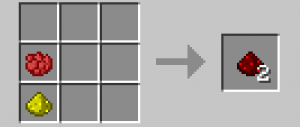 Simple-Recipes-Mod-4.png