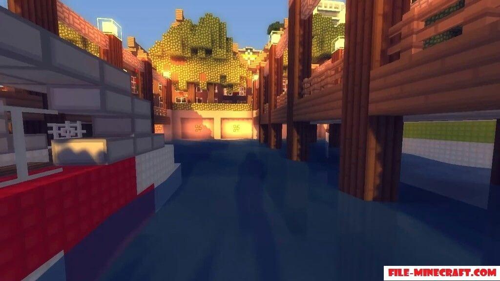 Simplistic-Paradise-Resource-Pack-Screenshots-7.jpg