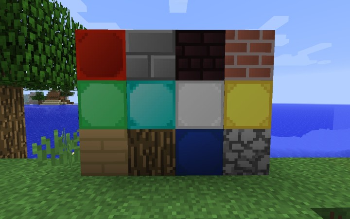 Simplistic-and-3d-resource-pack-1.jpg