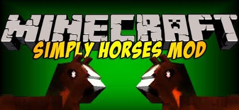 Simply-Horses-Mod.jpg