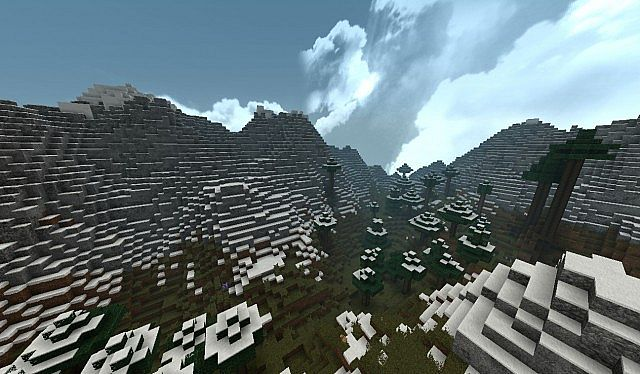 Skyrim-resource-pack-8.jpg