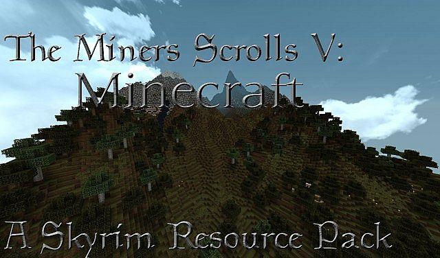 Skyrim-resource-pack.jpg