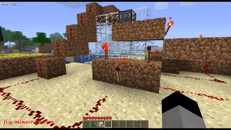 Smooth-Water-Mod-Screenshots-4.jpg