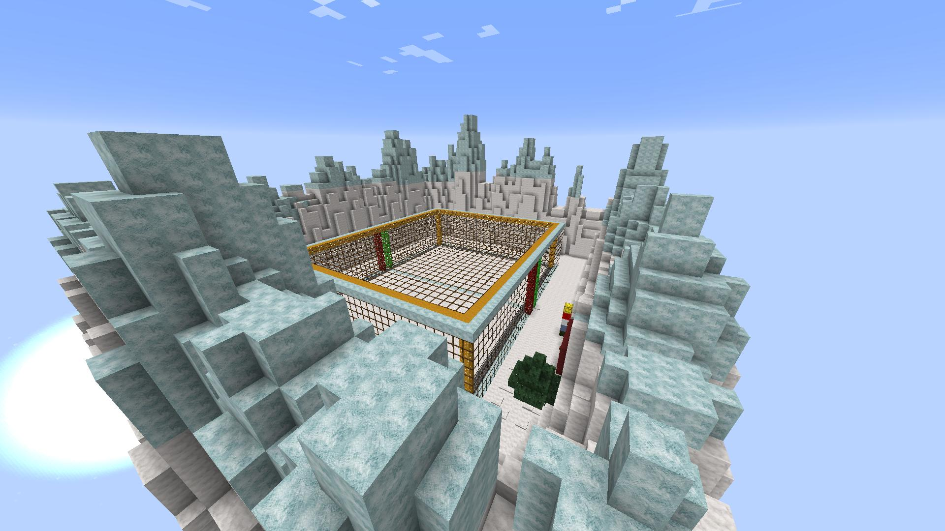Snow-Fighters-Map-2.jpg