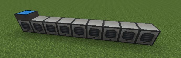 Solar-Flux-Reborn-Mod-4.png